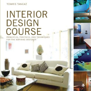 Interior Design Course Tomris Tangaz Shop Online For Books In Nz