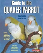 Guide to Quaker Parrot