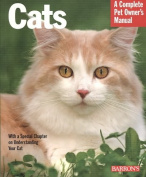 Cats (Pet Owner's Manuals)