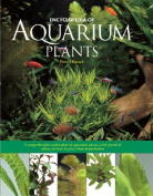 Encyclopediaopedia of Aquarium Plants
