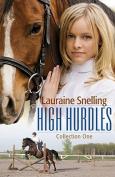 High Hurdles Collection