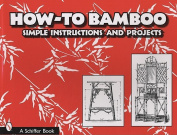 How to Bamboo