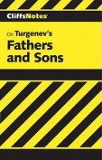CliffsNotes Fathers and Sons