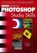 Design Graphics Photoshop Studio Skills