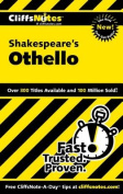 """Othello"" (Cliffs Notes S.)"