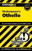 """""""Othello"""" (Cliffs Notes S.)"""