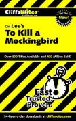 "Notes on Lee's ""To Kill a Mockingbird"""