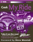 Geek My Ride