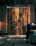 The Art of Whitfield Lovell