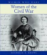 Women of Civil War