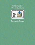 The Electic Abecedarium