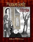 Addams Family/an Evilution