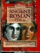 Ancient Roman Child O/P