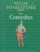 The Comedies