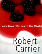 New Great Dishes of the World