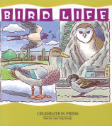 PE USA Chatterbox Ea: Bird Lif