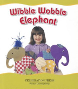 PE USA Chatterbox Ea: Wibble W