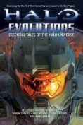 Halo - Evolutions