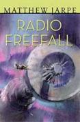 Radio Freefall