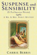 Suspense and Sensibility
