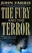 Fury & the Terror
