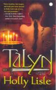 Talyn (Novel of Korre)