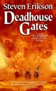 Deadhouse Gates (Malazan Book of the Fallen