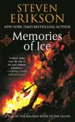 Memories of Ice (Malazan Book of the Fallen