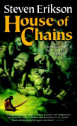House of Chains (Malazan Book of the Fallen