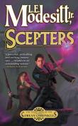 Scepters (Corean Chronicles)