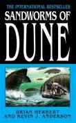 Sandworms of Dune (Dune