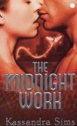 The Midnight Work