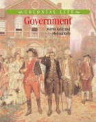 Government (Colonial Life)