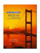 Bridges and Spans (Frameworks)