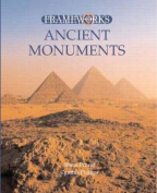Ancient Monuments (Frameworks)