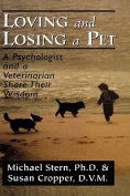 Loving and Losing a Pet