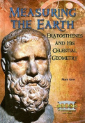 Measuring the Earth