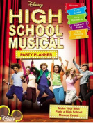 High School Musical Party Planner