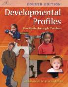 Developmental Profiles