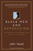 Black Men and Depression