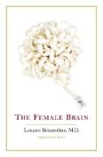 Female Brain, the