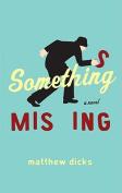 Something Missing