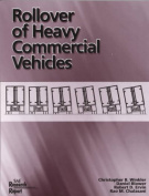 Rollover of Heavy Commercial Vehicles