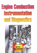 Engine Combustion Instrumentation and Diagnostics