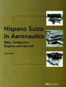 Hispano Suiza in Aeronautics