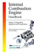 Internal Combustion Engine Handbook
