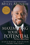 Maximizing Your Potential