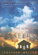 The School of the Seers