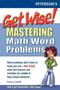 Get Wise! Mastering Word Problems