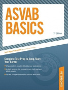 Arco ASVAB Basics